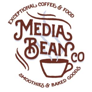 Media Bean Company