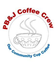 pbj coffee crew